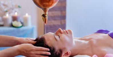 ayurveda-head-massage